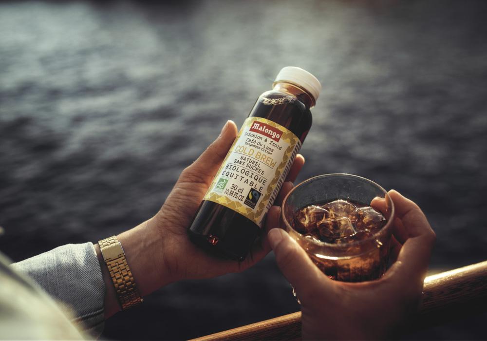 fraicheur-ete-cold-brew-x-malongo