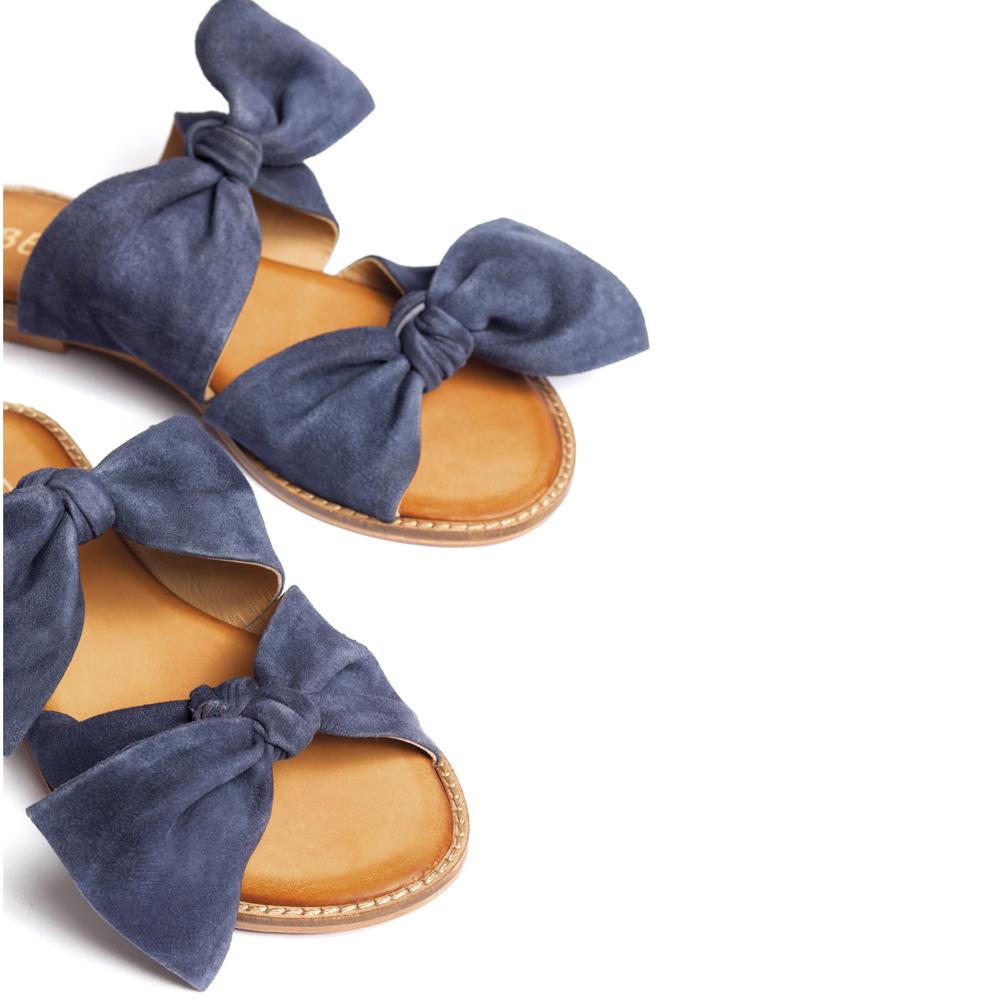 mode-accessoires-marcher-droit-benoa-sandales-dolce-1
