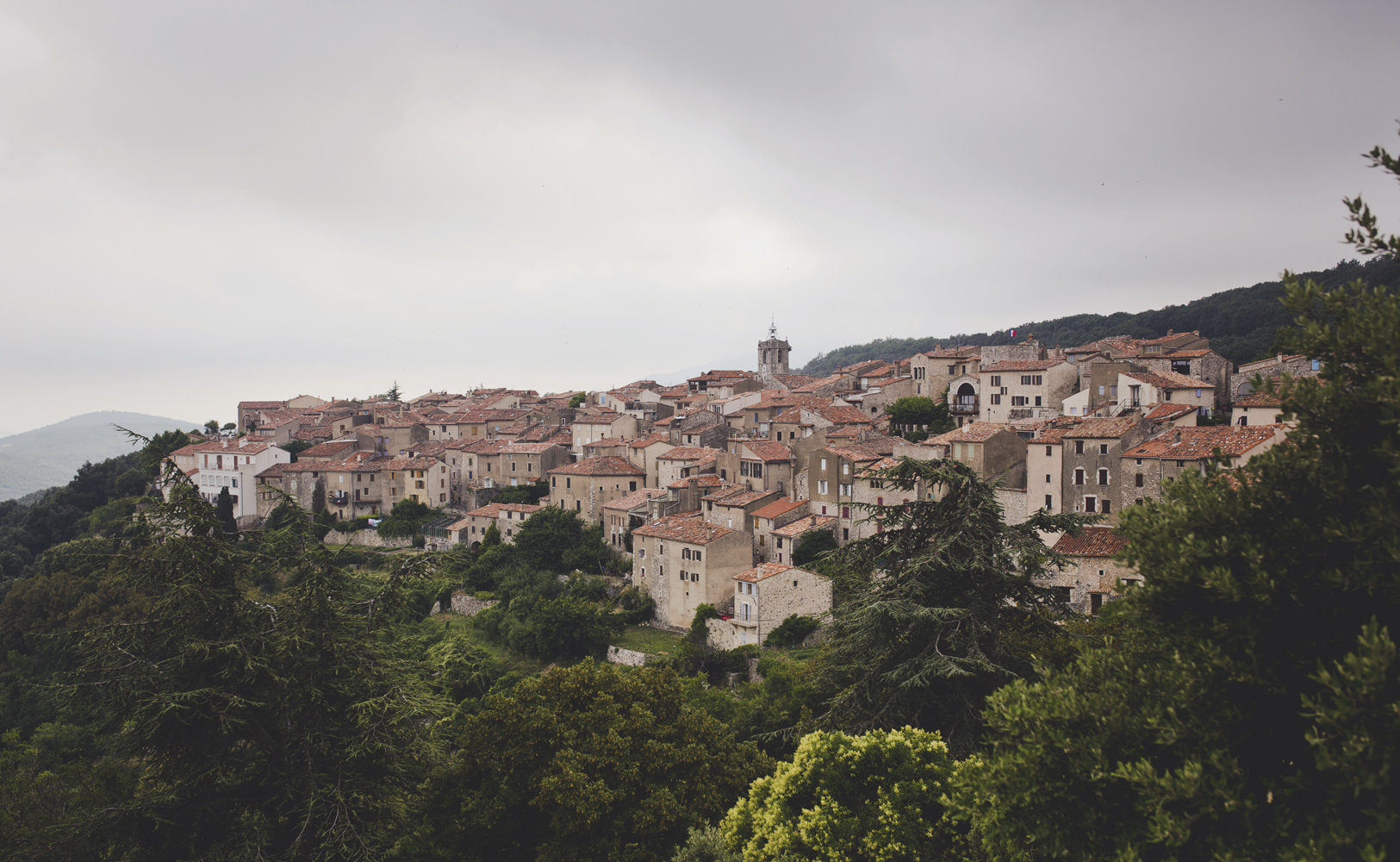 pays-de-fayence-villages-perches-callian