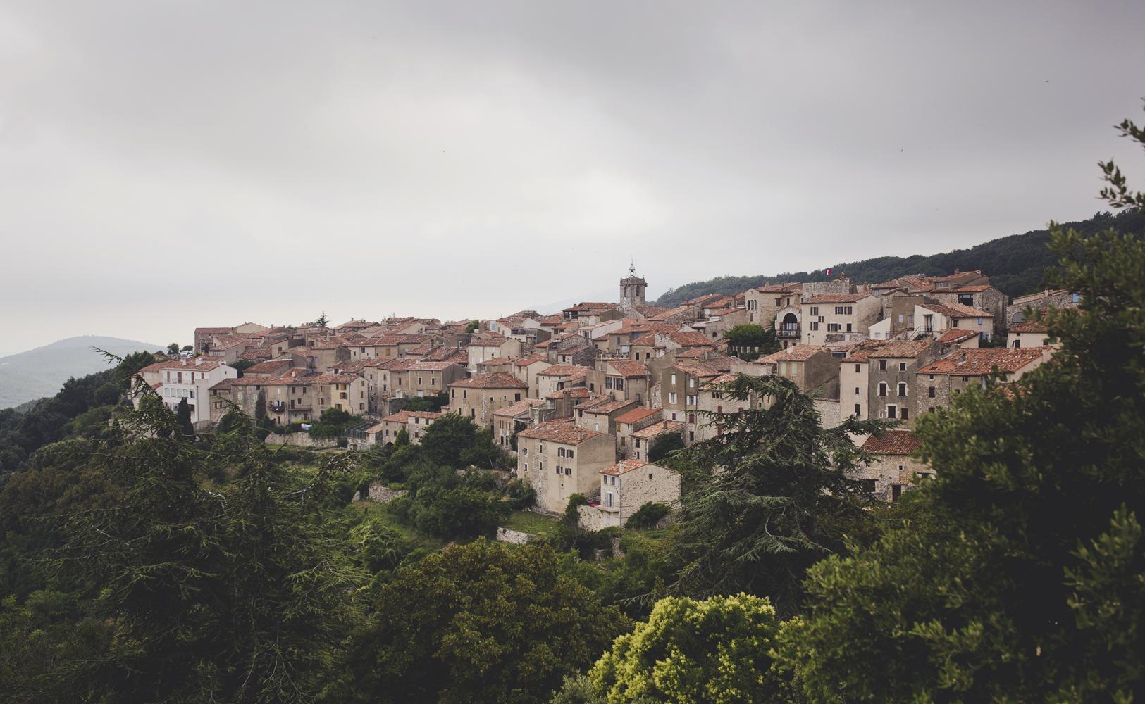 pays-de-fayence-villages-perches-callian