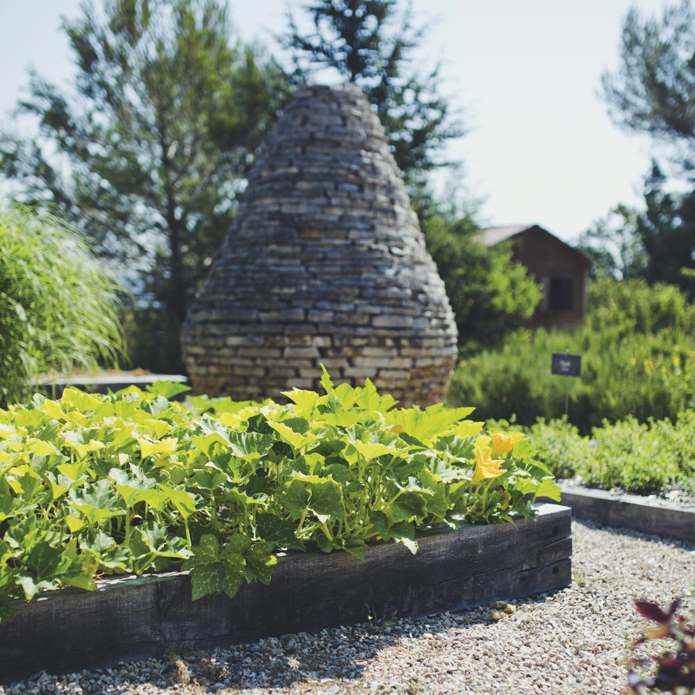 pays-de-fayence-villages-perches-potager-aromatique-philippe-jourdin