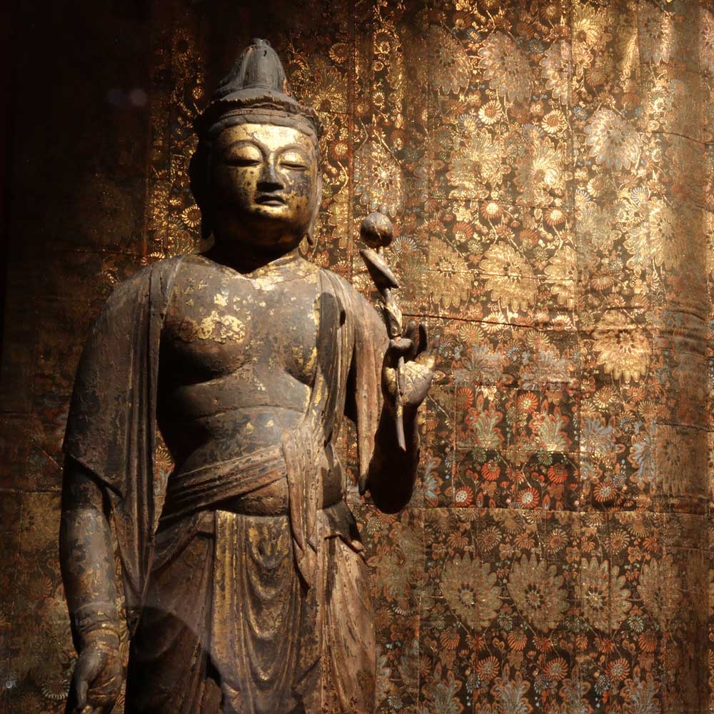 perles-culture-ors-d'asie-musee-arts-asiatiques-nice