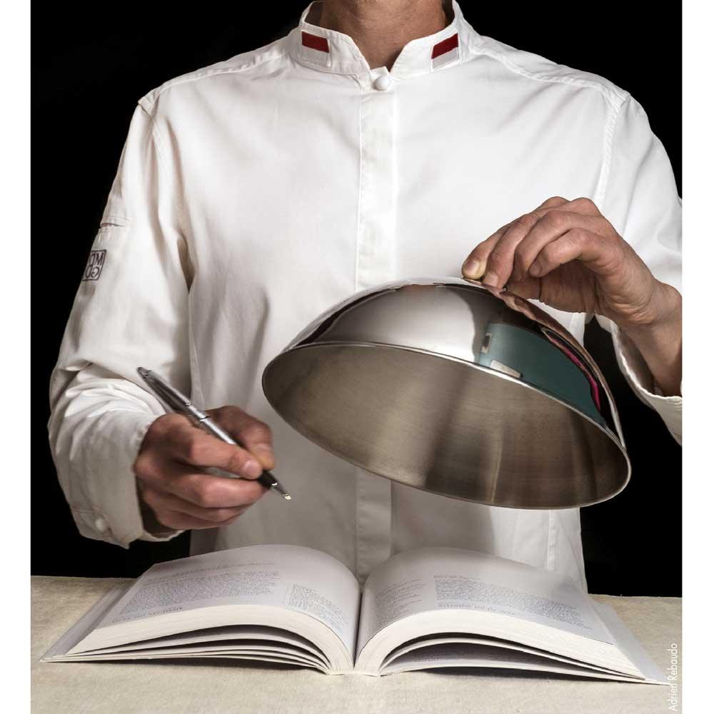perles-de-culture-Journe-du-livre-gourmand-monaco