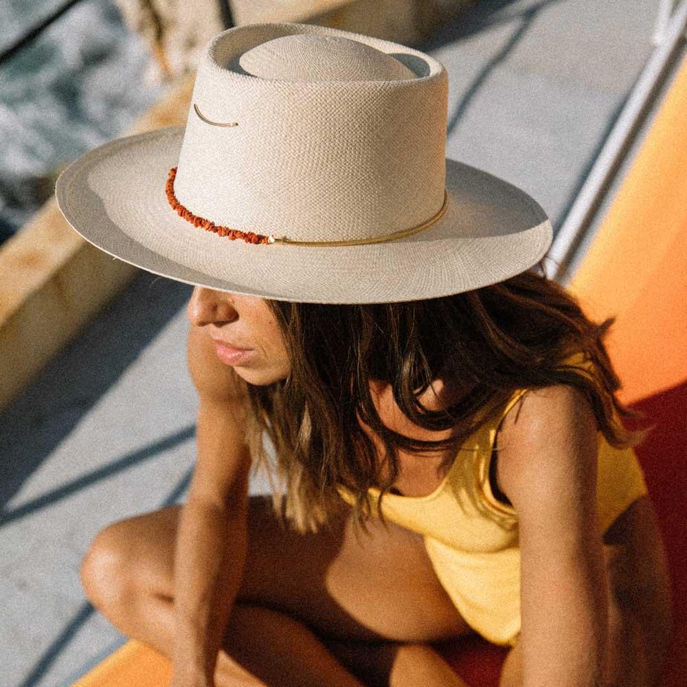 van-palma-chapeau-marseille