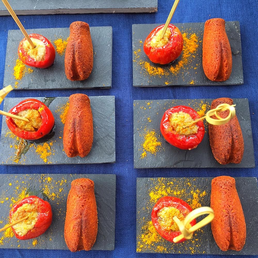vitrine-souvenirs-du-sud-la-cigale-biscuitier-createur