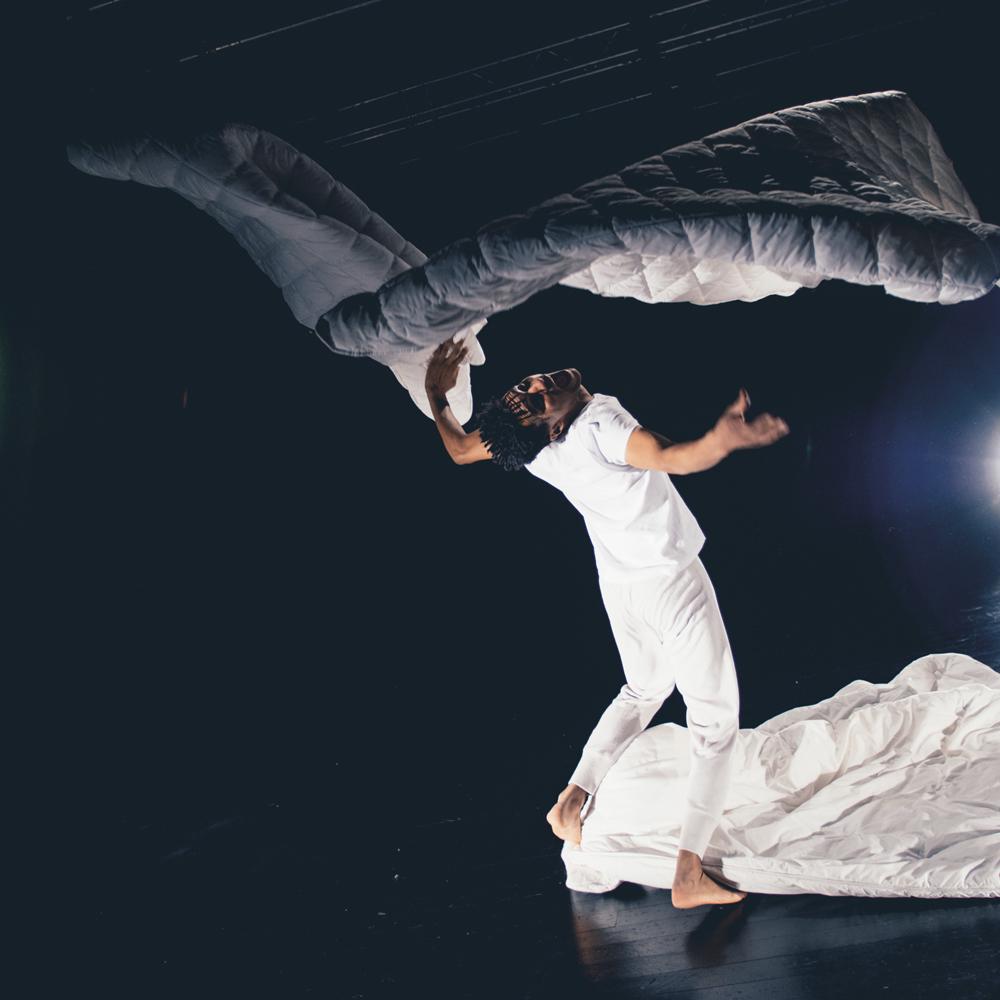 culture-sud-nouvelle-saison-theatre-la-criee-marseille-Ombre_02©Eric-Massua