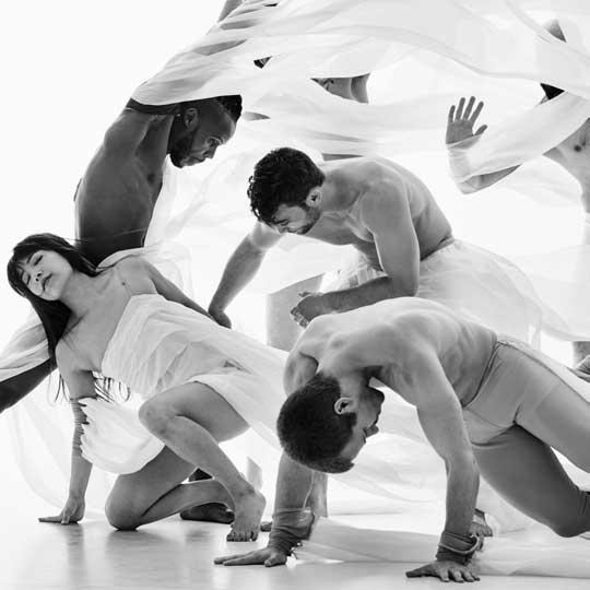 culture-sud-nouvelle-saison-theatre-liberte-toulon-Blanca-Li