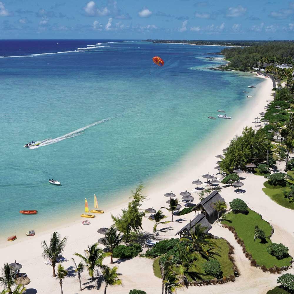 partir-hiver-ocean-indien-long-beach-sun-resorts-1