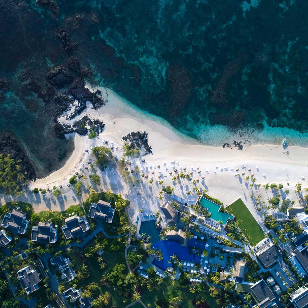 partir-hiver-ocean-indien-long-beach-sun-resorts-2
