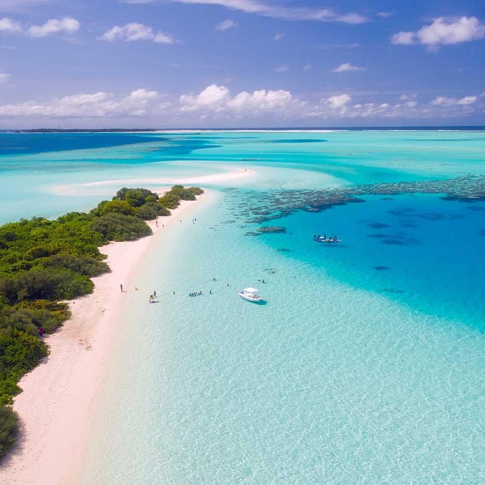 partir-hiver-ocean-indien-maldives