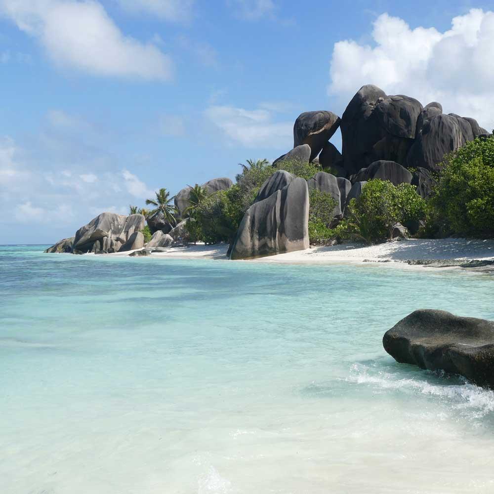 partir-hiver-ocean-indien-seychelles