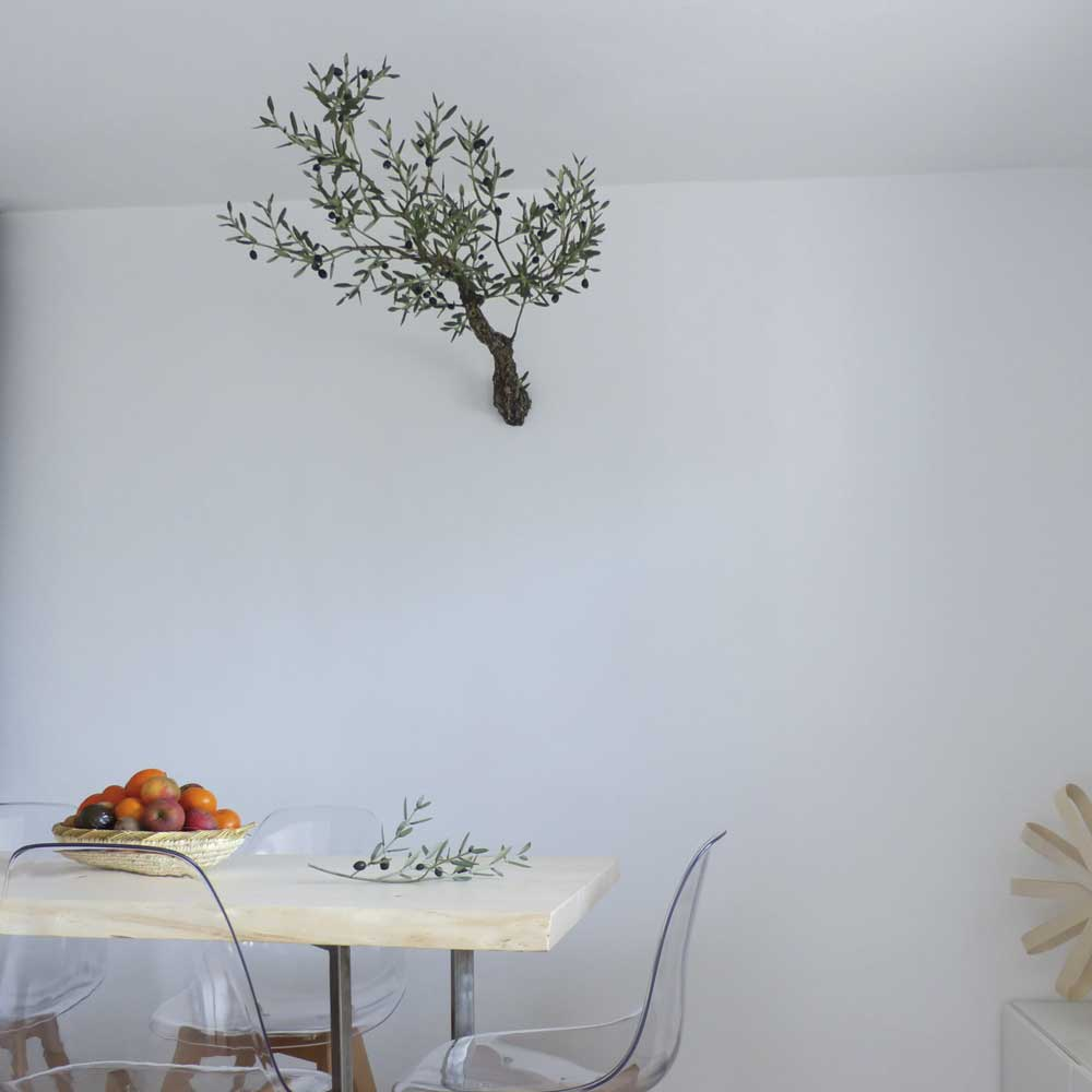 vitrine-deco-l'olivier-forge
