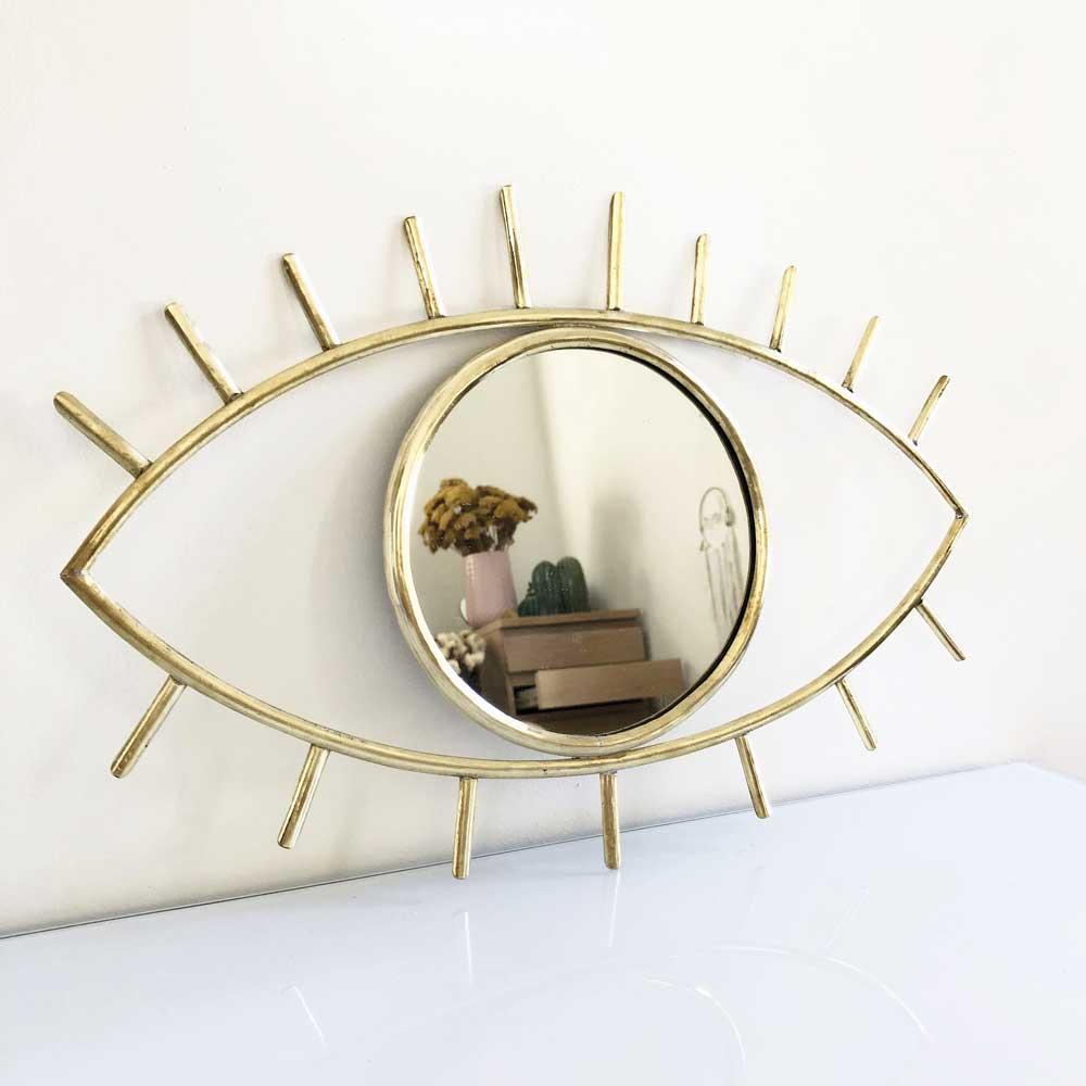 vitrine-deco-ma-fille-nomade