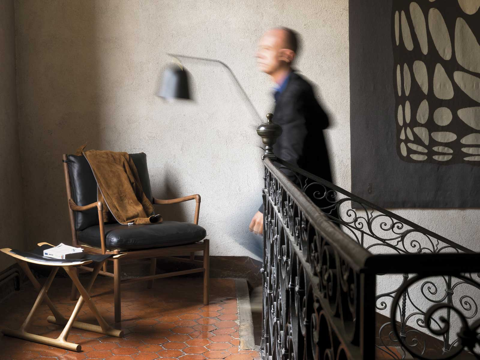 melville-design-aix-tradition_photo-gabrielle-voinot