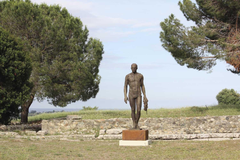 reseau-musees-de-corse-site-archeologique-aleria©Pascale-Neri-CdC
