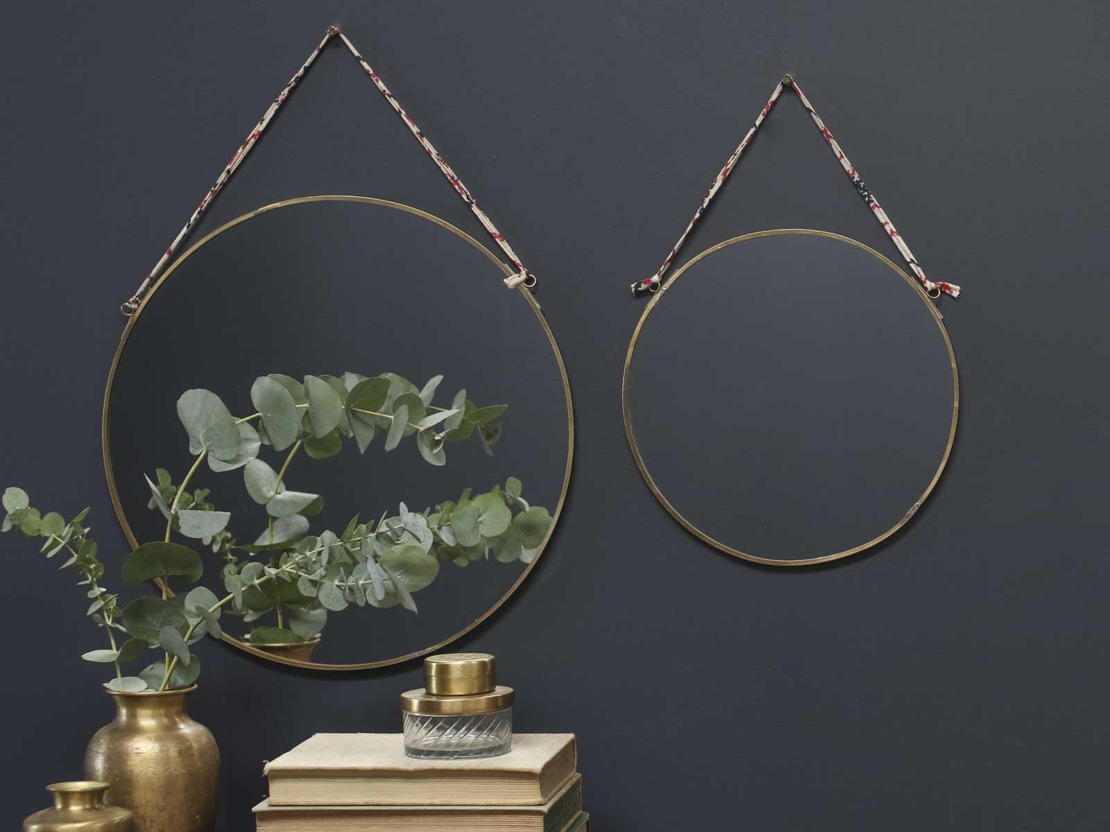 vitrine-fetes-metropolitan-montpellier-miroirs-ronds