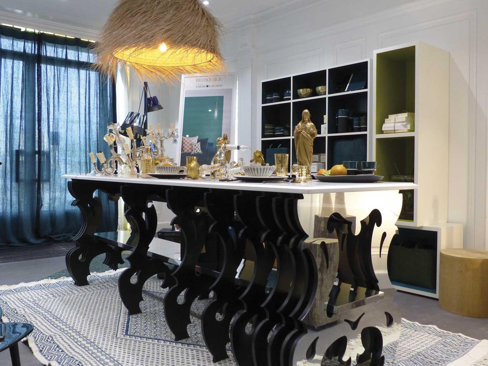 vitrine-fetes-zelee-atelier-franchini-concept-store-carpentras