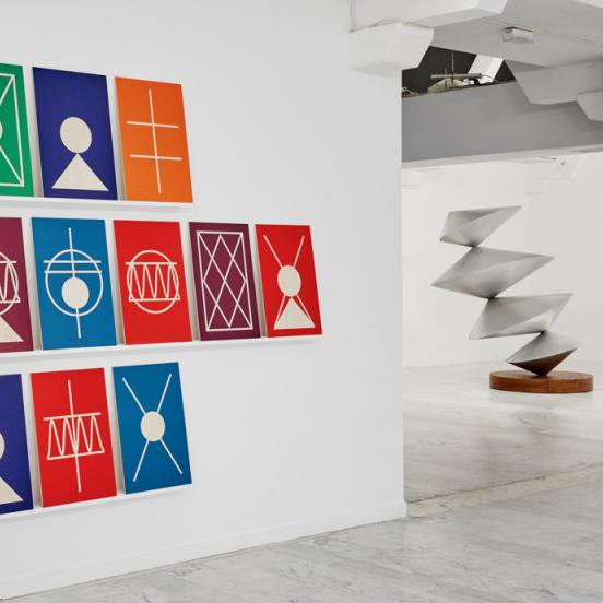 agenda-culture-provence-Julien-Previeux-Mordre-la-machine-mac-musée-d'art-contemporain-Photographe-David-Giancatarina