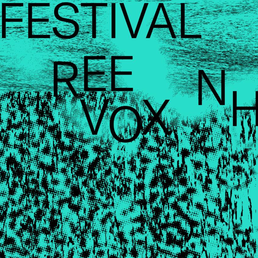 agenda-culture-provence-affiche-reevox_nh-festival-2018-marseille