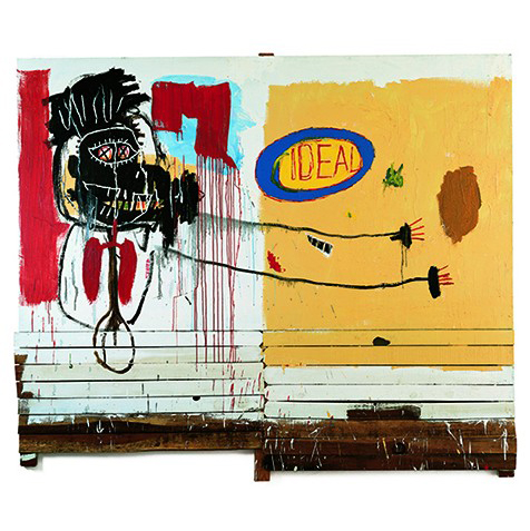 agenda-culture-provence-collection-lambert-jean-michel-basquiat