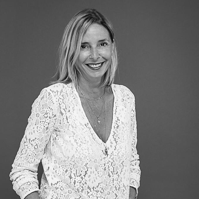 charlet-bijoux-Portrait-Valerie-Frojo