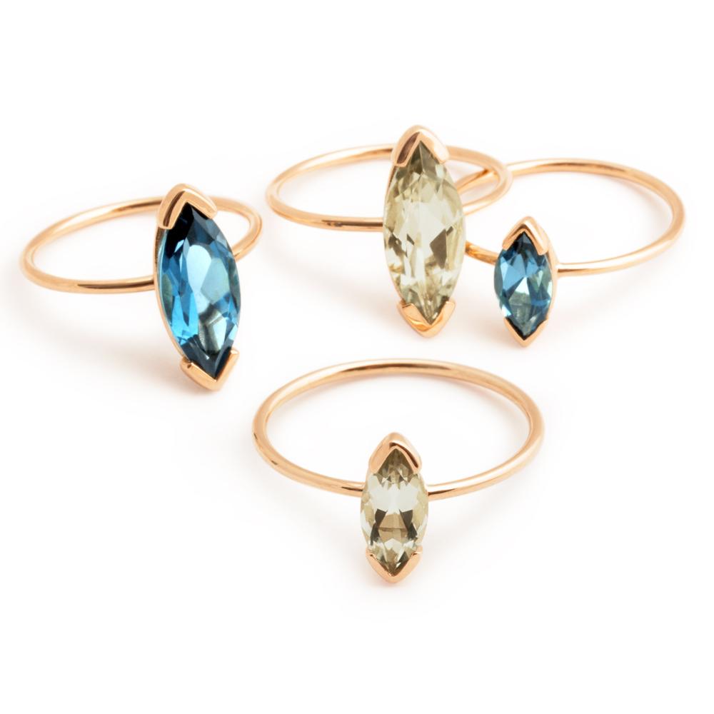 charlet-bijoux-bagues-GABY-topaze-blue-london-et-prasiolite