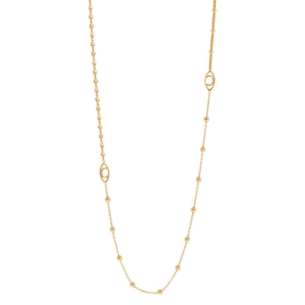 charlet-bijoux-collier-massilia-trois-chaines