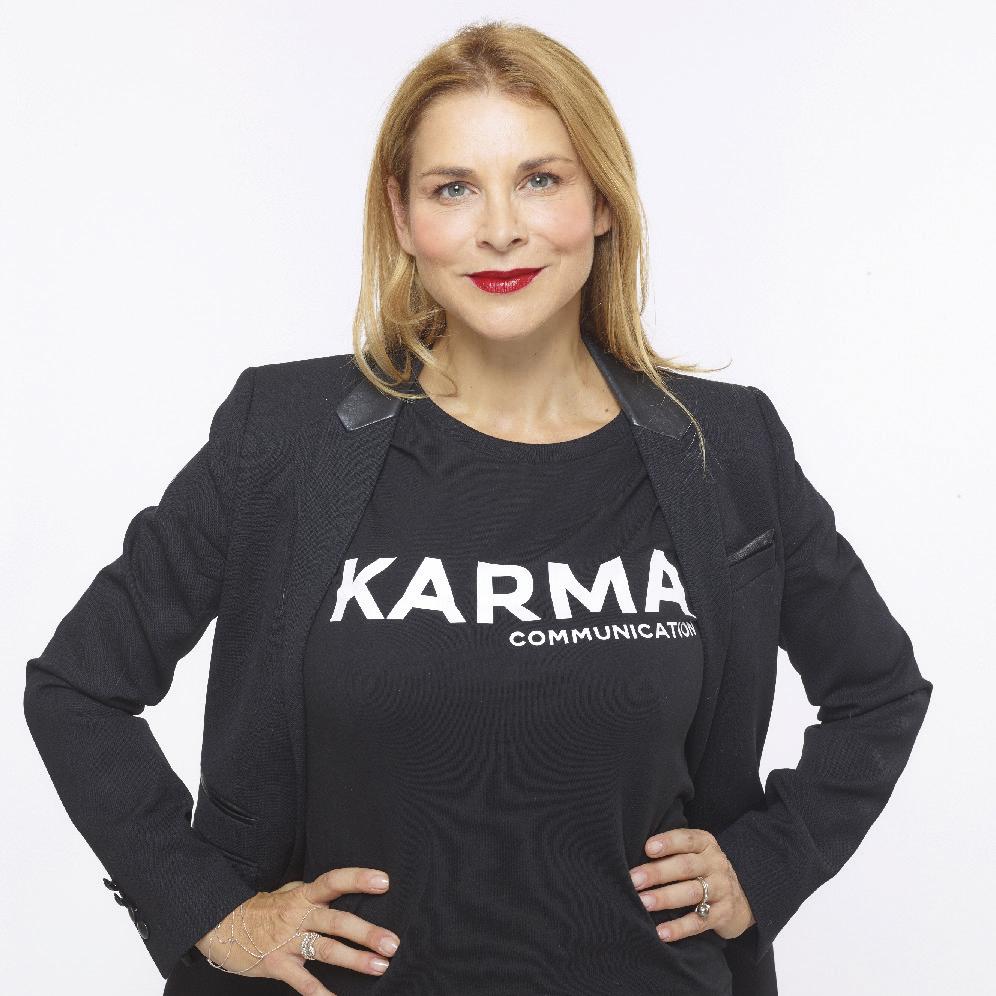 groupe-karma-communication-karine-mazuir