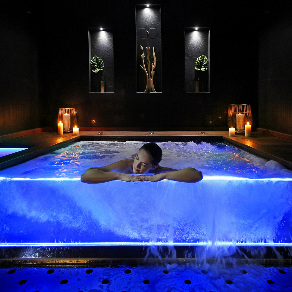 hotel-negrecoste-aix-en-provence-spa-nuxe