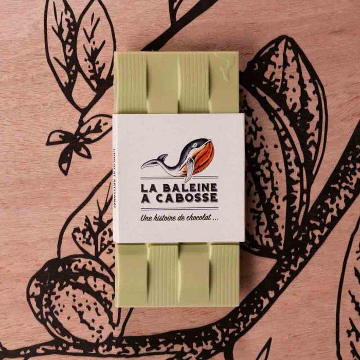 la-baleine-a-cabosse-Tablette-Chocolat-blanc-au-the-matcha