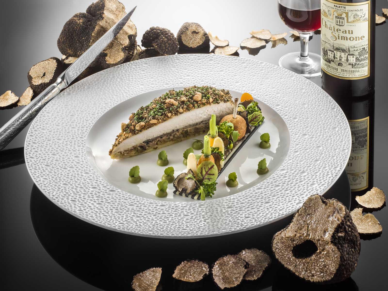 restaurant-paloma-en-habit-de-fetes-Volaille-de-Bresse-Rossini