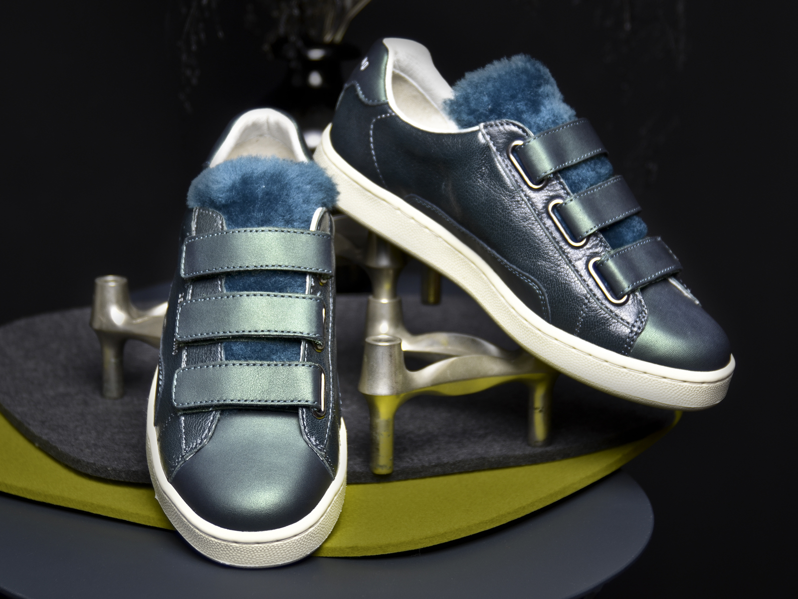 selection-chaussures-hiver-0-105-sneakers