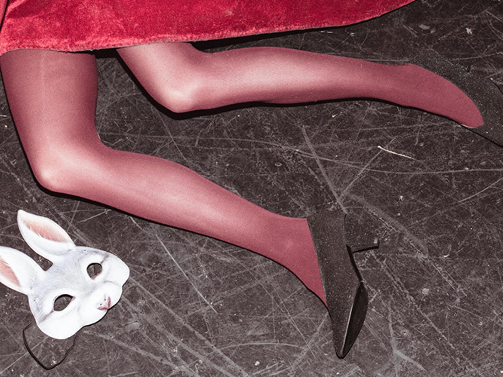 selection-chaussures-hiver-Kmassalia-escarpins-paillette