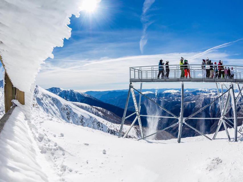 sur-les-pistes-de-ski-isola-2000-detour-sistron