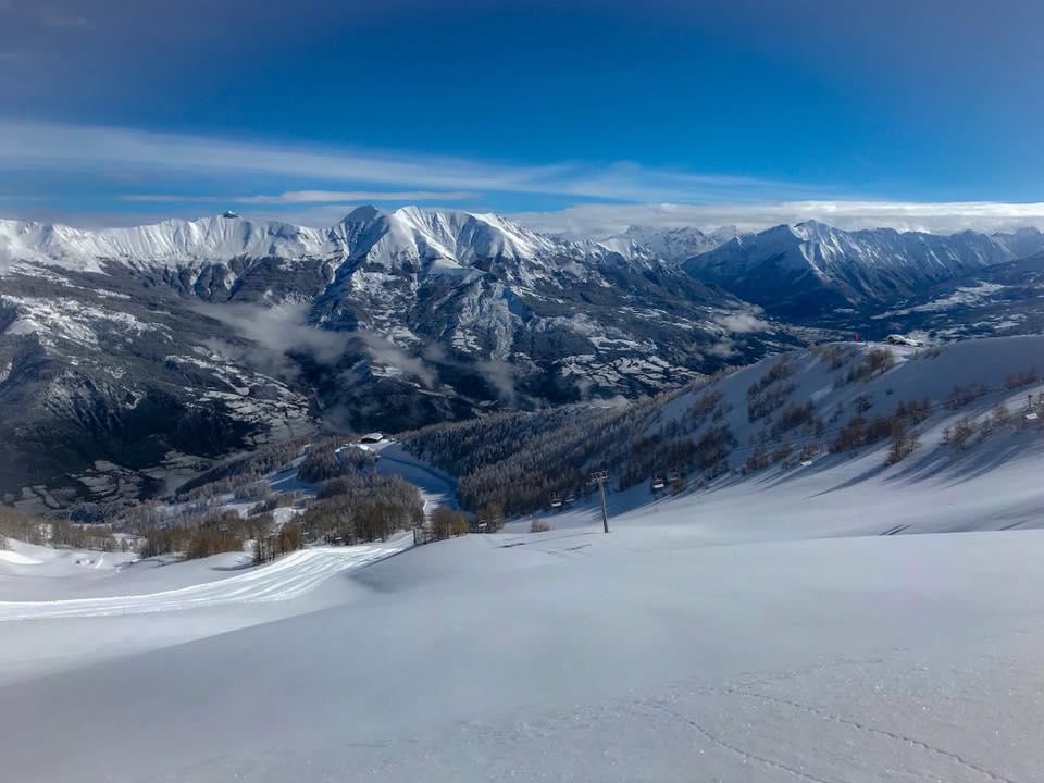 sur-les-pistes-de-ski-pra-loup