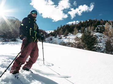 sur-les-pistes-de-ski-valberg-2
