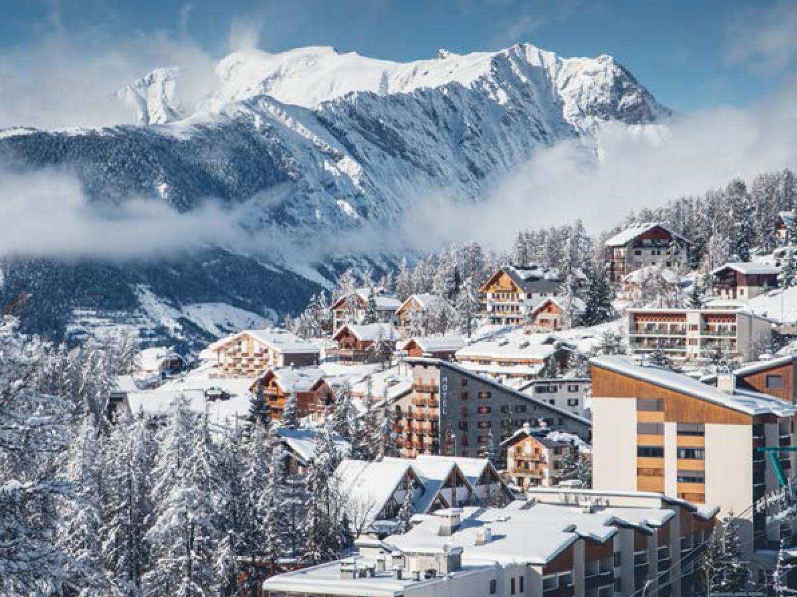 sur-les-pistes-de-ski-valberg