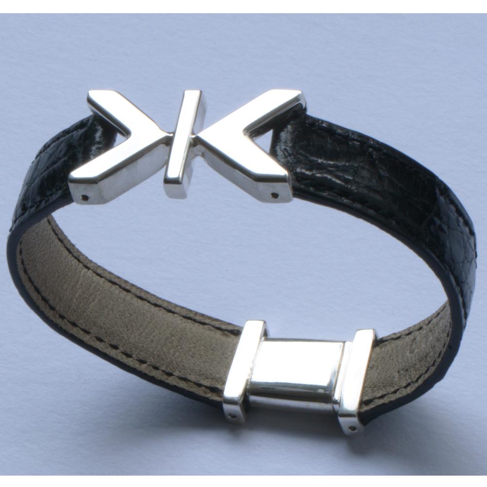 vitrine-cadeaux-noel-bijoux-K&K-Bracelet