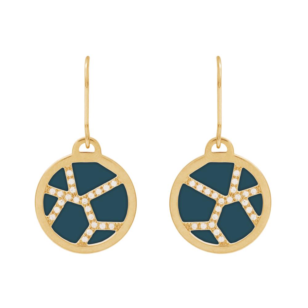 vitrine-cadeaux-noel-bijoux-LES-GEORGETTES-boucles-d'oreilles-PRECIEUSE