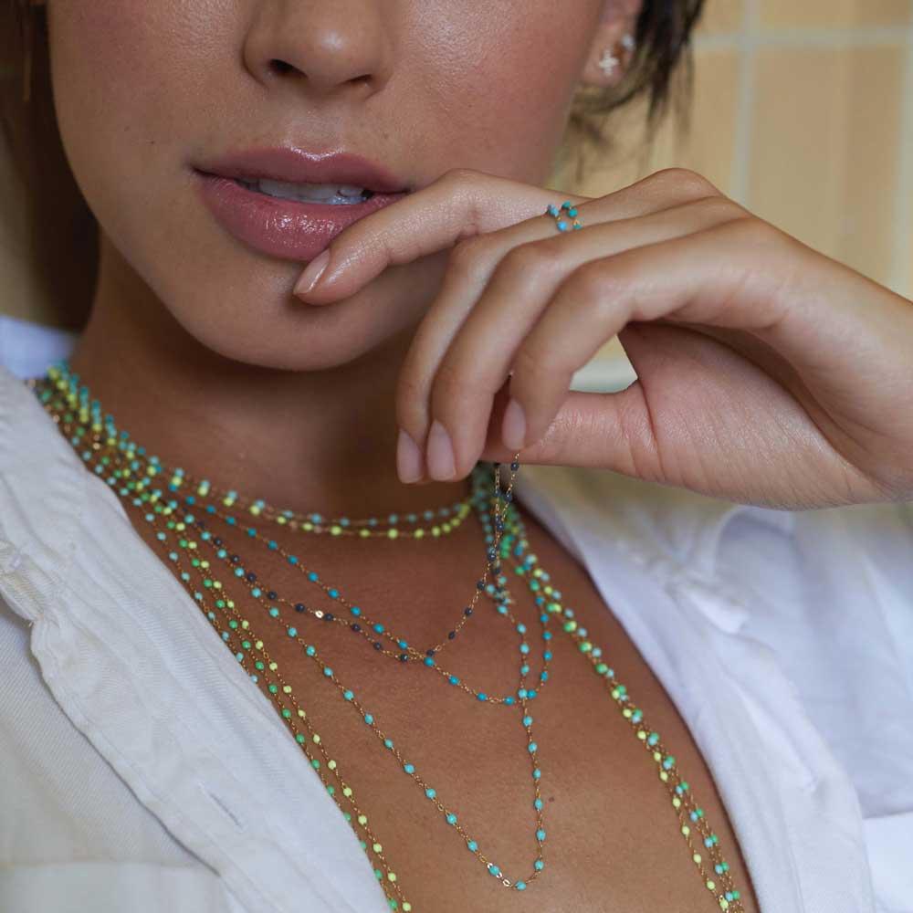 vitrine-cadeaux-noel-bijoux-bijouterie-mathieu-Gigi-Clozeau