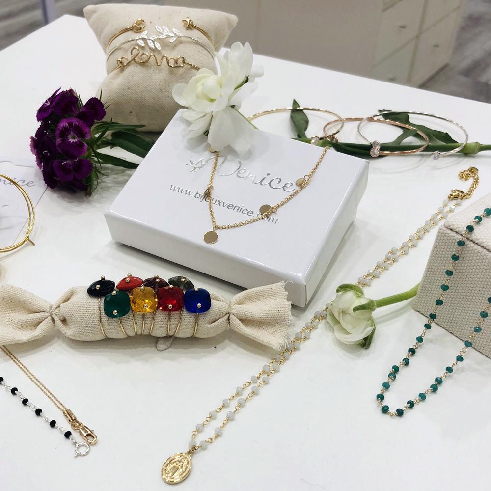 vitrine-cadeaux-noel-bijoux-bijoux-venice-aix-en-provence