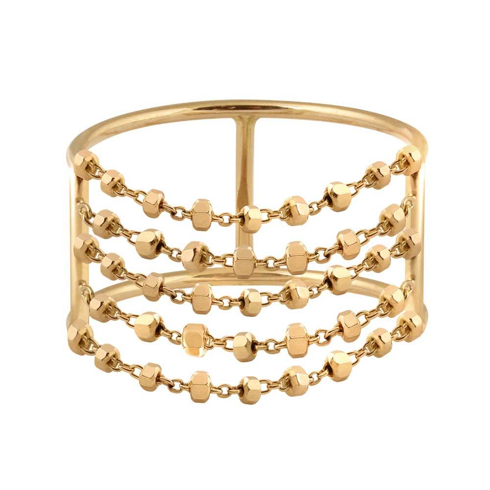 vitrine-cadeaux-noel-bijoux-charlet-Bague-5-chaines