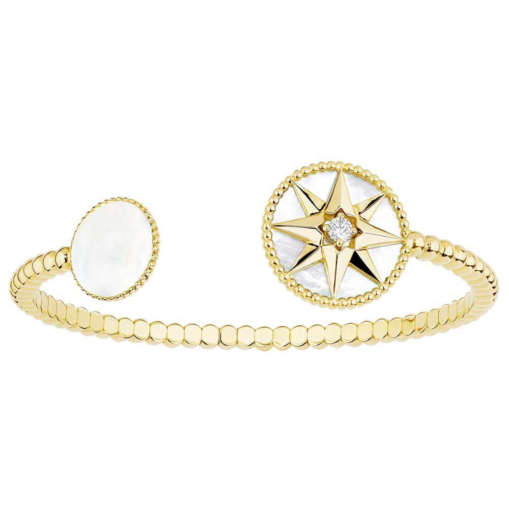 vitrine-cadeaux-noel-bijoux-dior-joaillerie-frojo-rose-des-vents