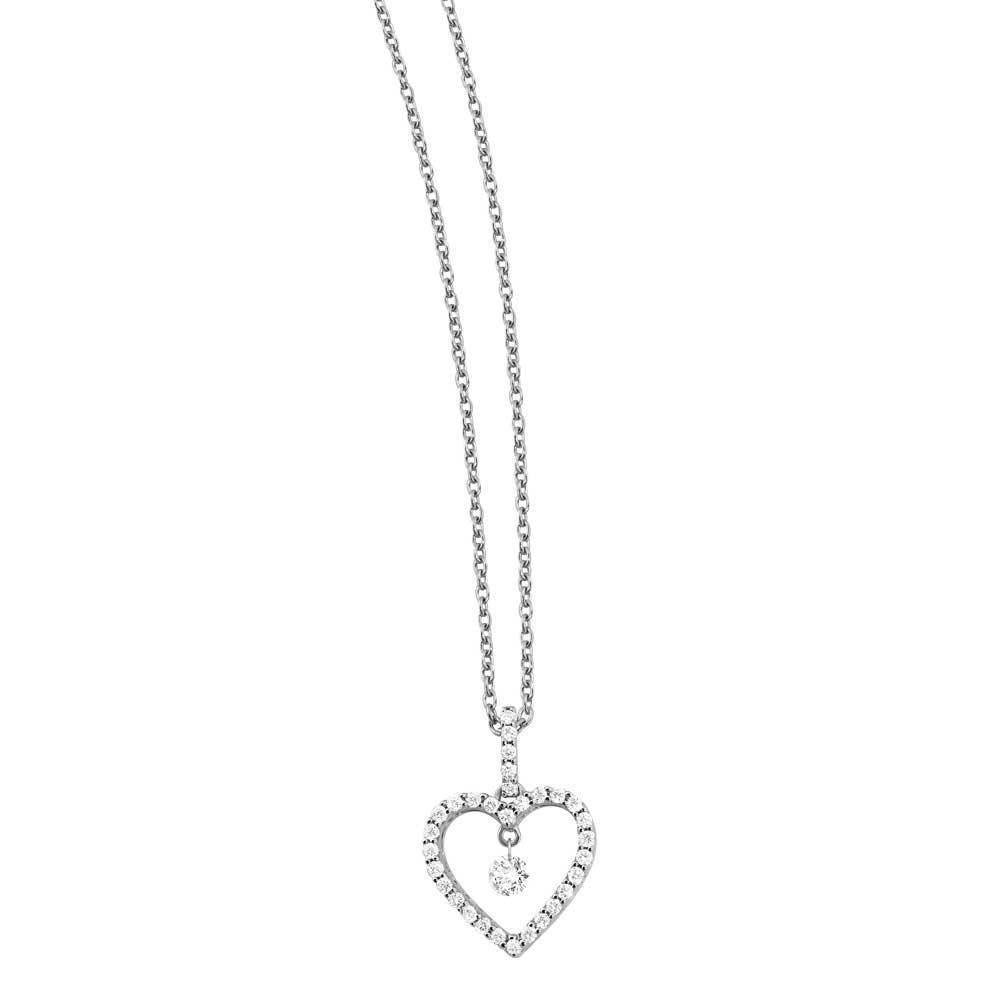 vitrine-cadeaux-noel-bijoux-mademoiselle-frojo-pendentif-coeur