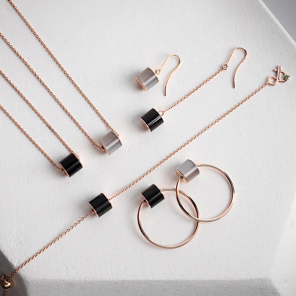 vitrine-cadeaux-noel-bijoux-mineral-joaillerie-GAMME-CELESTE