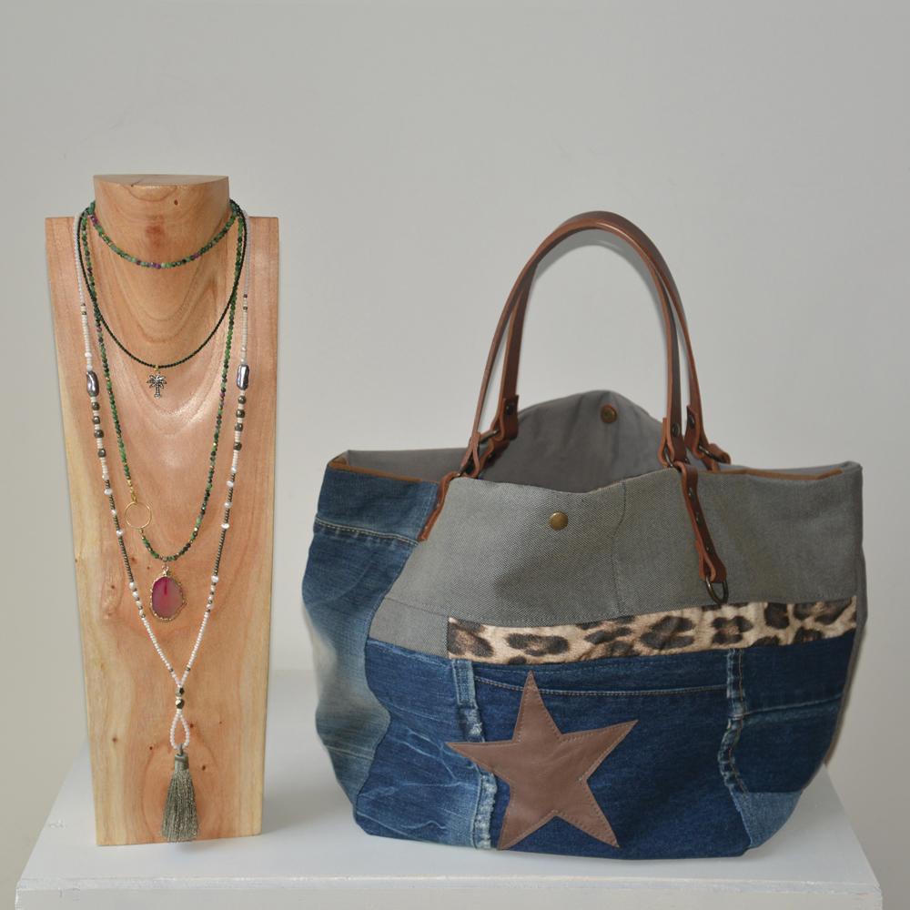 vitrine-cadeaux-noel-muse-de-provence-bijoux-cabas