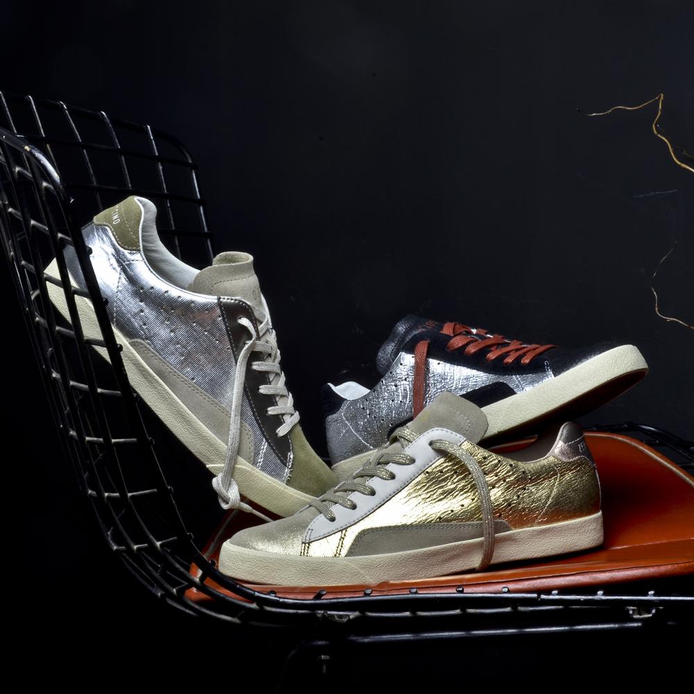 vitrine-cadeaux-noel-sneakers-0-105