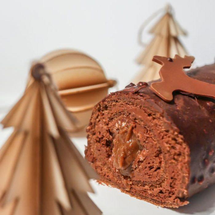 la-pepite-labo-patisserie-buche-noel-chocolat