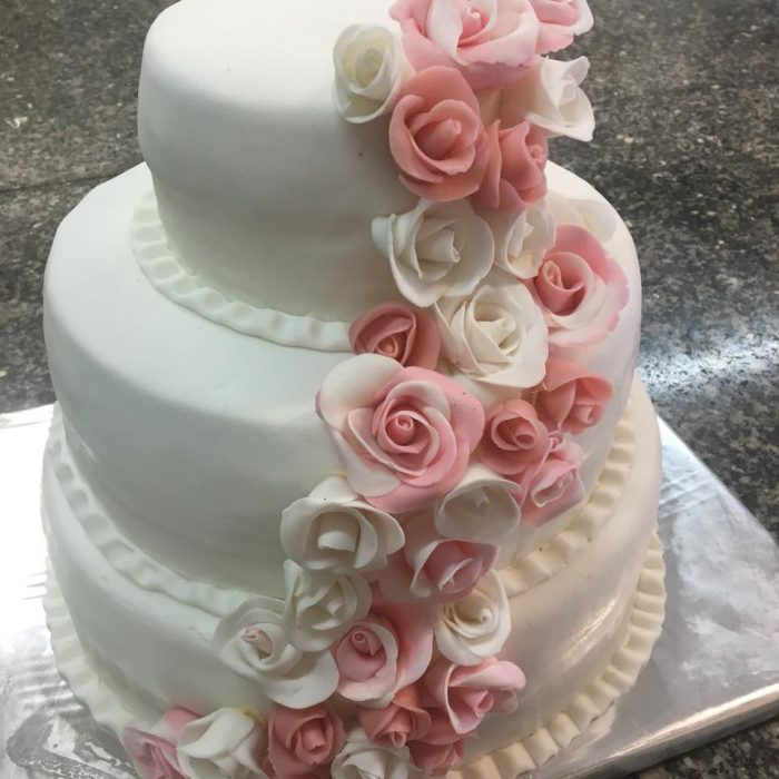 patisserie-casabielle-piece-montee-sucre-rose