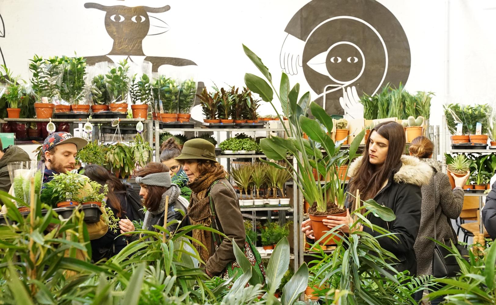 vente-ephemere plantes-pour-tous-nice